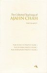 The Collected Teachings of Ajahn Chah (Box set of three)