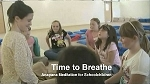 Time to Breathe -  Video Streaming and Download