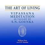 Art of Living, Audiobook - Audio Streaming and Download