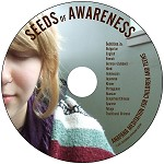Seeds of Awareness - DVD