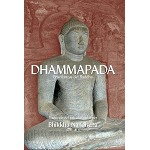 Dhammapada - Spanish PDF eBook