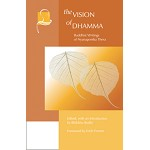 Vision of Dhamma - PDF eBook