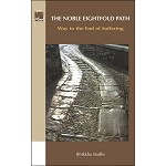Noble Eightfold Path, The - PDF eBook