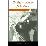 In the Hope of Nibbana - PDF eBook