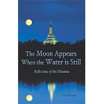 Moon Appears When the Water is Still, The - PDF eBook