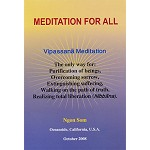 Meditation for All