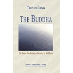 Buddha, The - PDF eBook