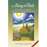 Along the Path - Second Edition
