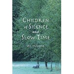 Children of Silence and Slow Time -  eBook (PDF)