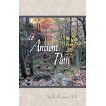 Ancient Path, An - PDF eBook