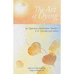 Art of Dying, The - PDF eBook