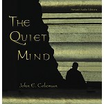 Quiet Mind, The - Audiobook