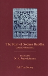 Story of Gotama Buddha (Damaged Copy)