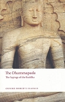 The Dhammapada - The Sayings of the Buddha