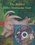 Rabbit Who Overcame Fear / The Hunter And The Quail (CD & coloring book)