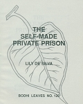 Self-made Private Prison