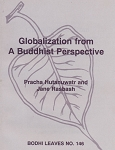 Globalization from Buddhist Perspective