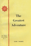 Greatest Adventure, The