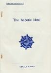 Ascetic Ideal, The