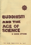 Buddhism & the Age of Science