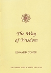 Way of Wisdom, The