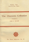 Discourse Collection: Selections