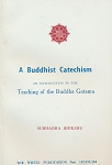 Buddhist Catechism, A