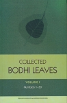 Collected Bodhi Leaves Vol. I (BL 1-30)