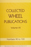 Collected Wheels BW07 Vol VII