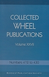 Collected Wheels BW27 Vol XXVII