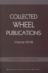 Collected Wheels BW28 Vol XXVIII