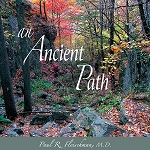 Ancient Path, An (MP3 Audiobook) <br /><span>Vipassana</span>