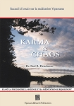 Karma & Chaos (French) eBook <br /><span>Vipassana</span>