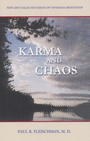Karma and chaos pdf ebook br spanvipassanaspan quick view fandeluxe Image collections