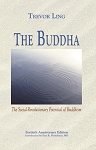 Buddha, The  (slightly damaged book)