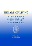 Art of Living (All Languages - PDF eBooks) <br /><span>Vipassana</span>