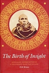 The Birth of Insight (Hardcover Book)