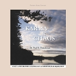 Karma and Chaos - MP3 Audiobook (French)  <br /><span>Vipassana</span>
