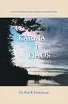 Karma I Haos - PDF eBook