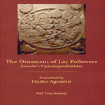 Ornament of Lay Followers, The