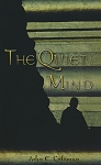 Quiet Mind, The - eBook (PDF, ePub, Mobi)