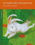 Rabbit Who Overcame Fear, The