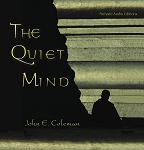 Quiet Mind, The - MP3 Audiobook