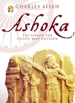 Ashoka (slightly damaged)