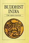 Buddhist India (Softcover)