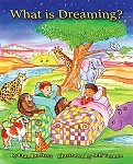 What is Dreaming? (softcover book)