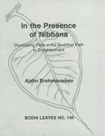 In the Presence of Nibbana