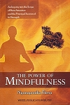 Power of Mindfulness, The