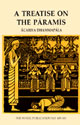 Treatise on the Paramis, A