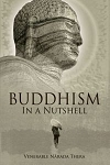 Buddhism in a Nutshell - BP 106S